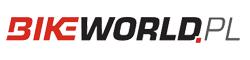 mtb-partner-logo-bikeworld