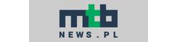 mtb-partner-logo-mtb