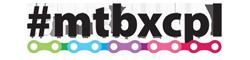 mtb-partner-logo-mtbxc
