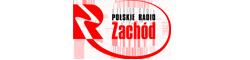 mtb-partner-logo-radioZachod
