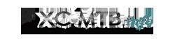 mtb-partner-logo-xc