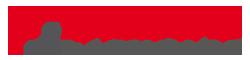 mtb-sponsor-logo-miloo