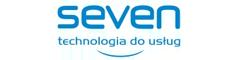 mtb-sponsor-logo-seven