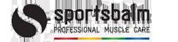 mtb-sponsor-logo-sportsbalm