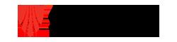 mtb-sponsor-logo-trek