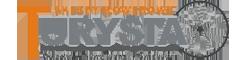 mtb-sponsor-logo-turysta