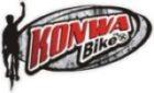Konwa Bike Leszno