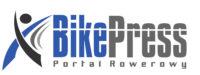 bikepress.pl