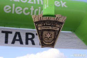 zdjęcia od Fotosa.pl